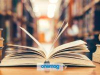 Le 5 biblioteche più sorprendenti del mondo