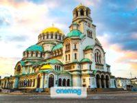 Viaggio in Bulgaria: da Sofia alla città degli Zar