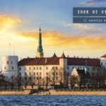 Cosa visitare a Riga