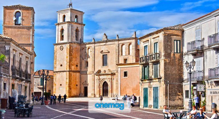 Cattedrale di Santa Severina