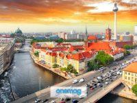 Berlino, la guida completa per visitare la capitale tedesca