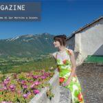 Visitare l'eremo di San Martino a Scanno
