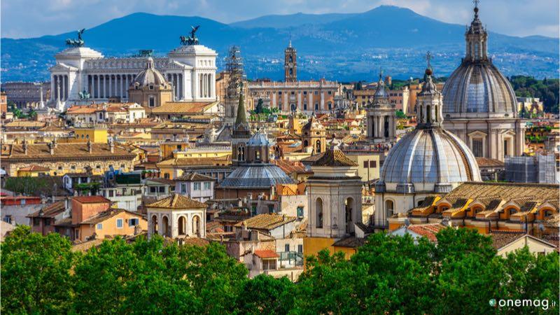 20 immagini che testimoniano la bellezza dell'Italia