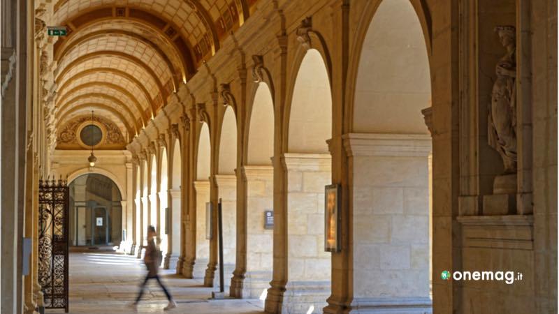 Lione, Museo delle Belle Arti