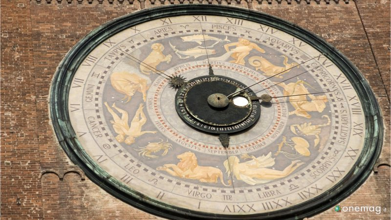 Visitare il Torrazzo di Cremona