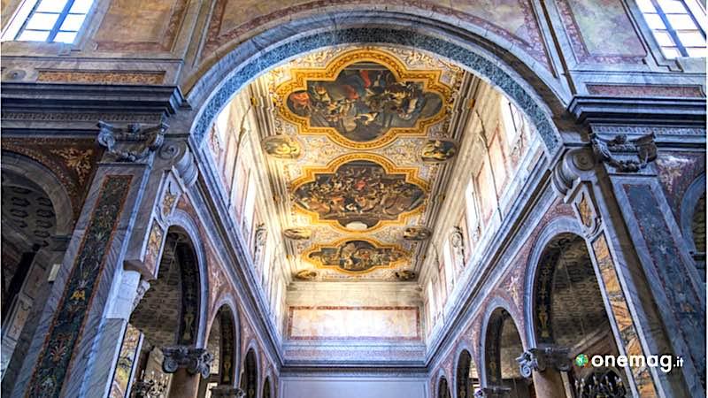Cosa vedere a Ostuni, la Cattedrale