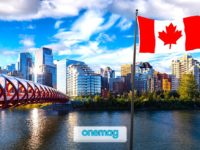 Canada, i motivi per cui visitarlo almeno una volta nella vita