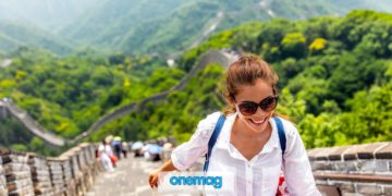 Viaggio per immagini, le 25 più spettacolari nel mondo