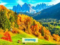 Scopriamo la bellezza della Svizzera per immagini