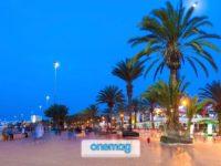 Agadir, vacanze di mare nel Marocco meridionale