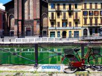 Cosa vedere nei dintorni di Milano