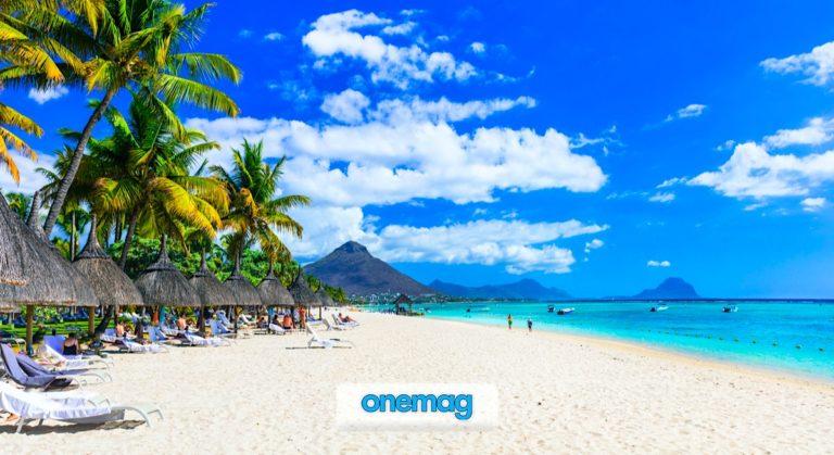 Mauritius, guida alle migliori spiagge