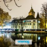 Il Museo Nazionale di Zurigo, viaggio nella storia svizzera