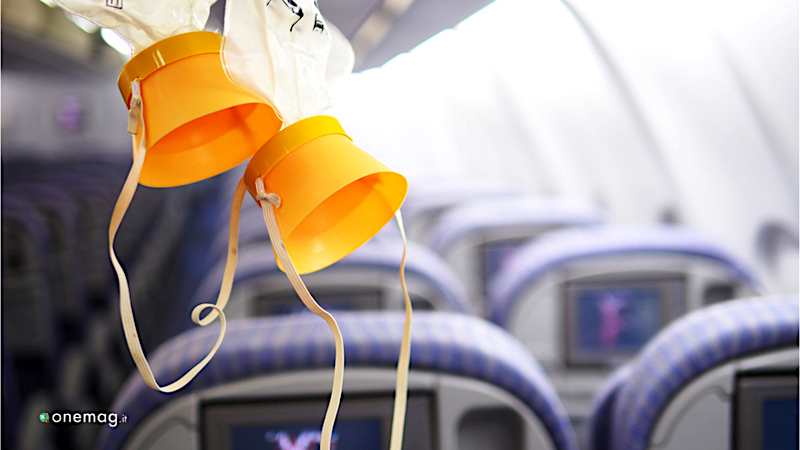 Le curiosità sugli aerei