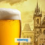 La birra della Repubblica Ceca