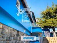 La Chascona, la casa museo di Pablo Neruda a Santiago del Cile