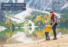 Cosa visitare ad Egna in Alto Adige