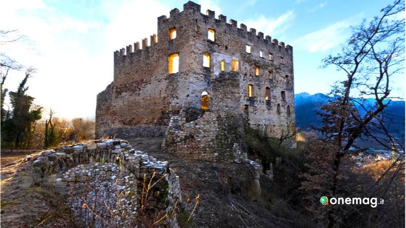 Cosa vedere a Egna, Bolzano