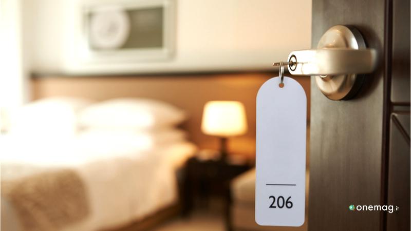 Come prenotare un albergo senza spendere una fortuna