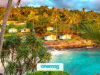 Le Isole Comore, la nuova meta nell'Oceano Indiano