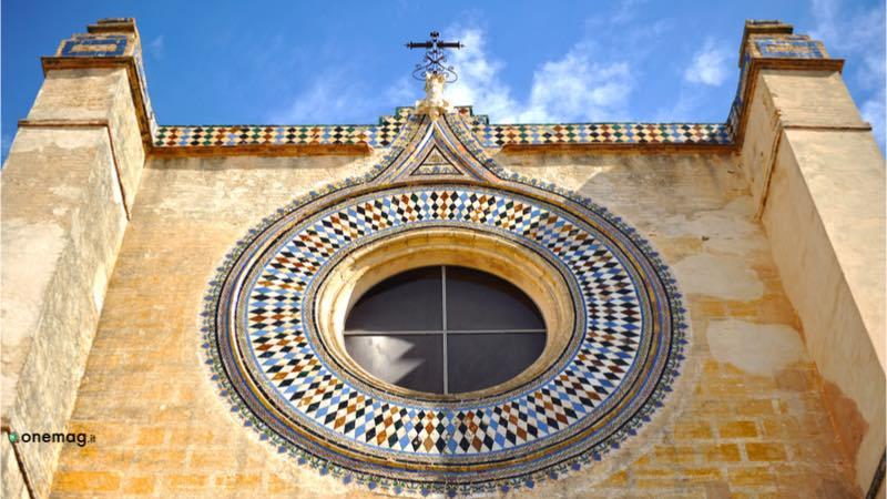 Monastero della Cartuja