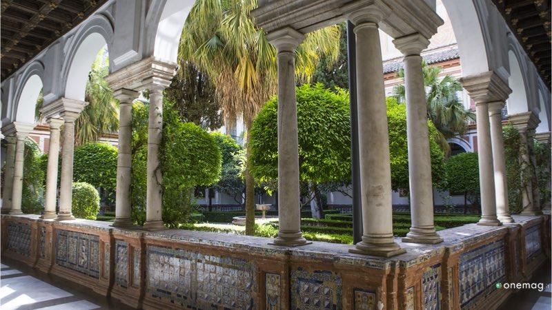 Museo di Belle Arti di Siviglia