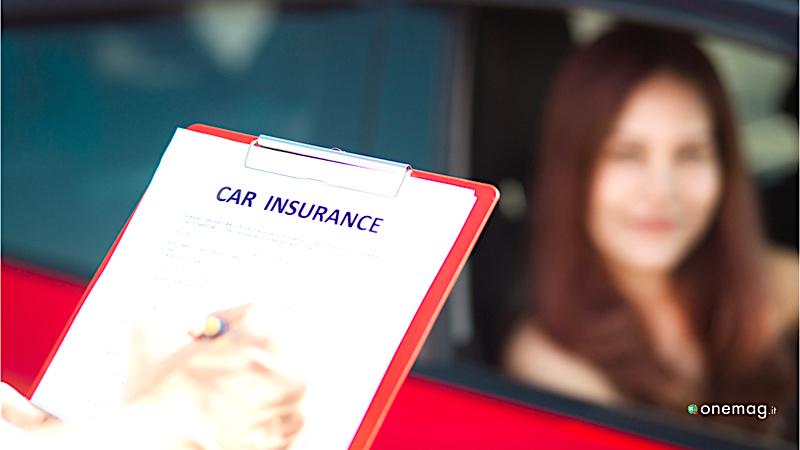 I consigli per noleggiare una macchina in vacanza
