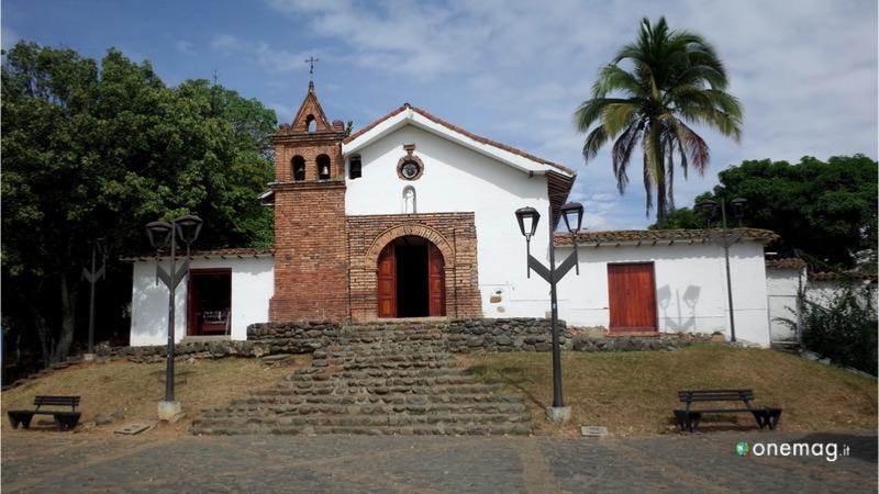 Visitare Cali in Colombia