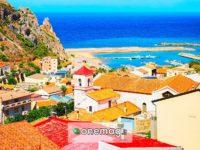 Iglesias, la città storica del Sud Ovest della Sardegna