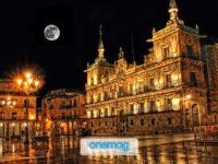 Cosa vedere a Leon, la città tappa del Cammino di Santiago