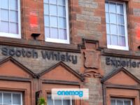 Scozia, viaggio nella storia del whisky