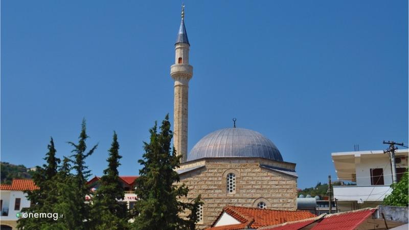 Cosa vedere a Berat in Albania