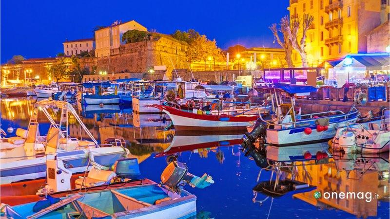 Cosa visitare e fare a Corsica