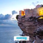 Corsica, il fascino della grande isola francese
