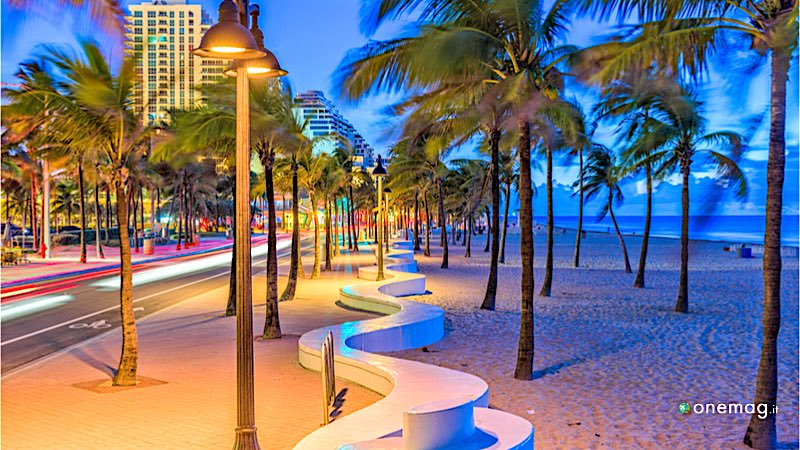 Cosa vedere a Fort Lauderdale
