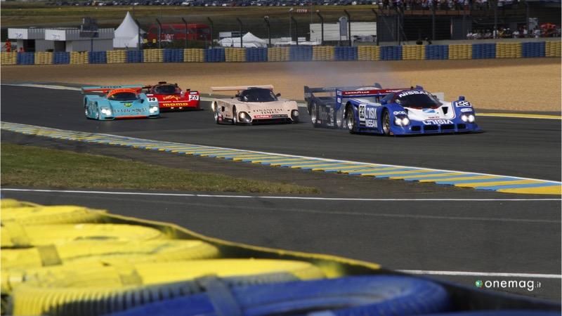 Cosa visitare a Le Mans in Francia