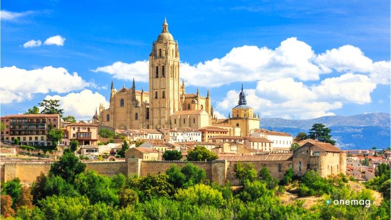 Cosa vedere a Leon, Spagna