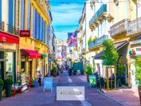 Montpellier, guida ai quartieri della città francese