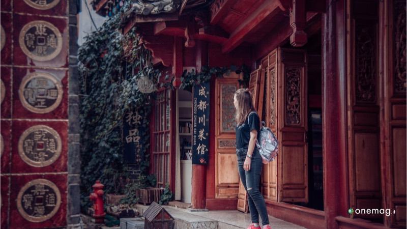Dove dormire a Shanghai