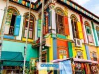 Cosa vedere a Little India, il quartiere indiano di Singapore
