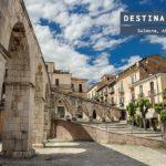 Cosa visitare a Sulmona in Abruzzo