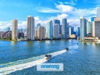 Consigli per pianificare un viaggio a Miami