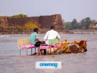 Cosa vedere ad Alibaug, la città del mare in India