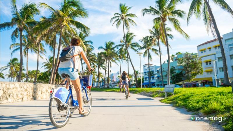 Cosa sapere prima di preparare il viaggio per Miami