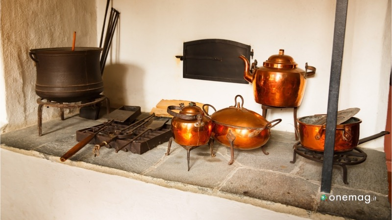 Cosa visitare a Oslo in una giornata, Museo Folklroristico Norvegese