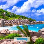 Viaggio per immagini: le Seychelles