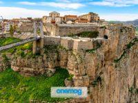 Cosa vedere a Costantina, Algeria