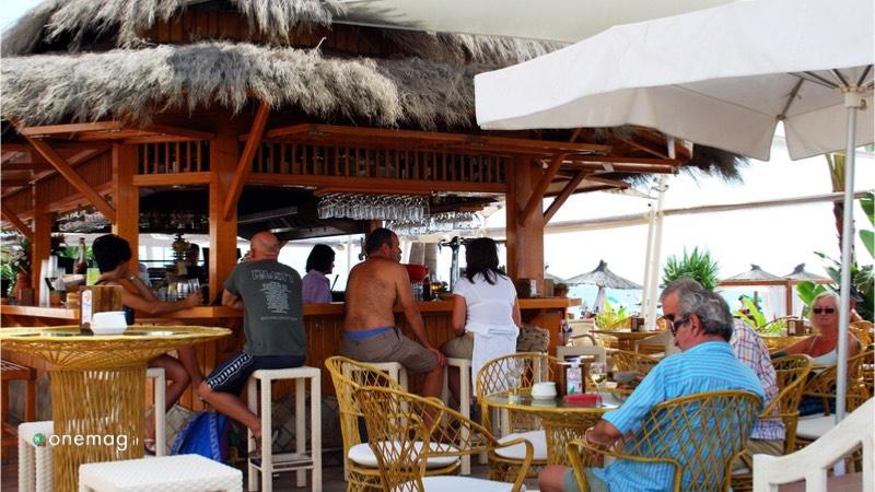 Cosa fare e visitare a Costa del Sol