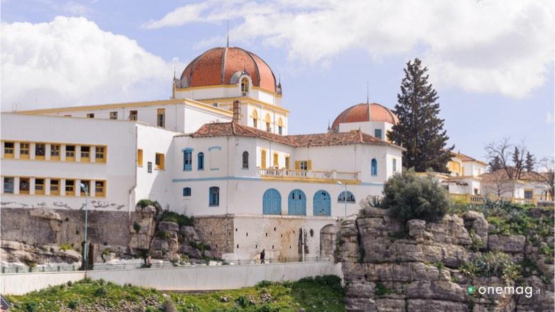 Cosa visitare a Costantina in Algeria