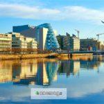 Cosa vedere a Dublino, capitale dell'Irlanda